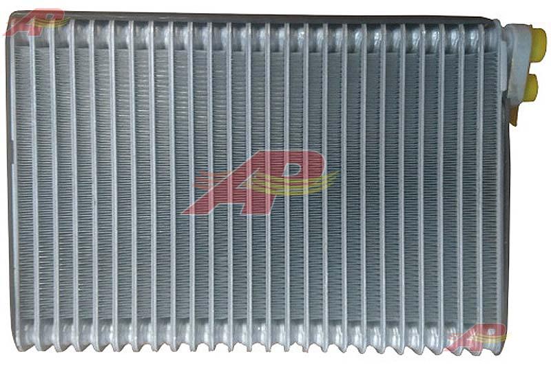 590-5306 - Evaporator, Same / Deutz-Fahr