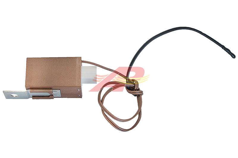 210-9547 - Electronic Thermostatic Switch, OEM Delphi / Webasto