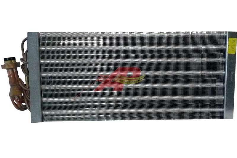 590-1180 - Evaporator, Same Deutz-Fahr