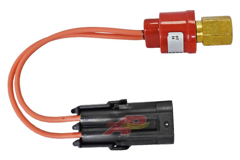220-3050 - Pressure Switch, High Pressure