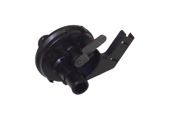 570-340 - Heater Control Valve