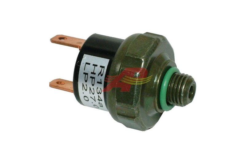 220-1021 - Binary Pressure Switch, Low Pressure