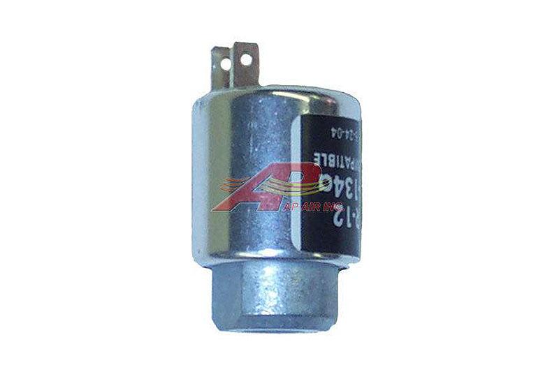 220-1026 - Binary Pressure Switch