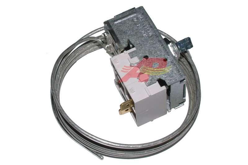 210-908 - Thermostat, OEM Ranco