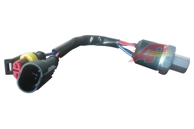 220-5665 - Pressure Switch, High Pressure