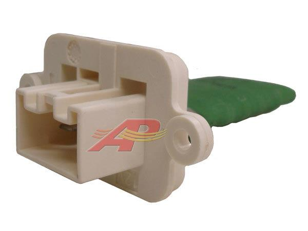 220-564 - Blower Motor Resistor