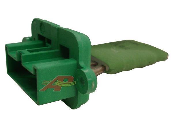 220-565 - Blower Motor Resistor
