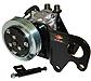 Compressor Conversion Kits