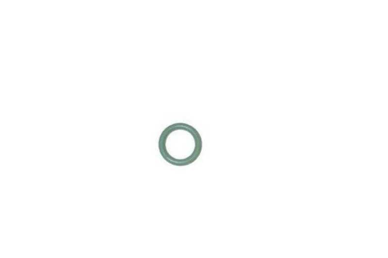 440-011 - *Standard* # 6 Hose Fitting O-Ring  -  7.64 x 1.78