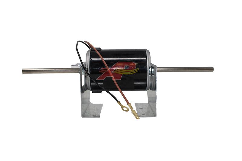 BM20050 - Blower Motor, 12v, Single Speed
