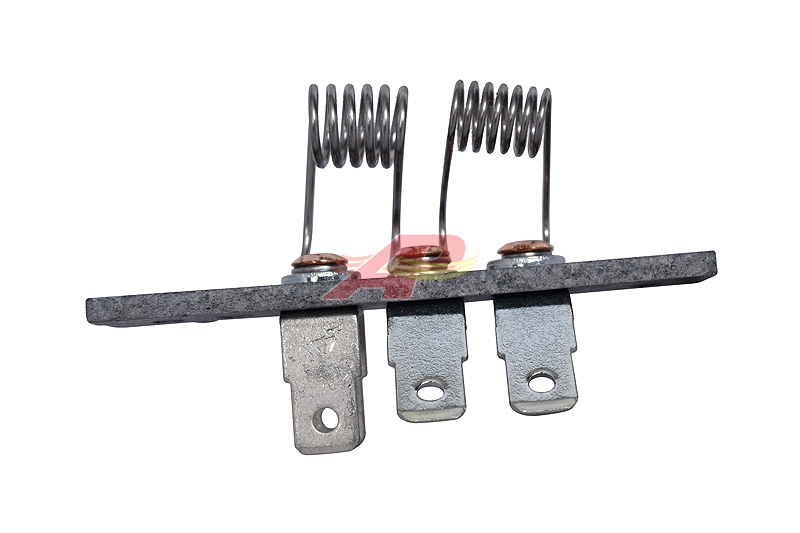 220-526 - Blower Motor Resistor