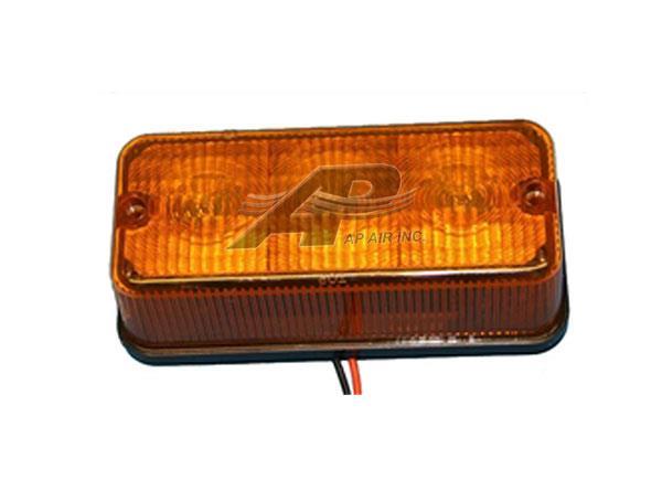 3-53065 - LED Light