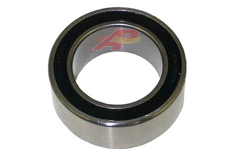 440-762 - Compressor Clutch Bearing - Sanden SD507, 508, 510, 5H14