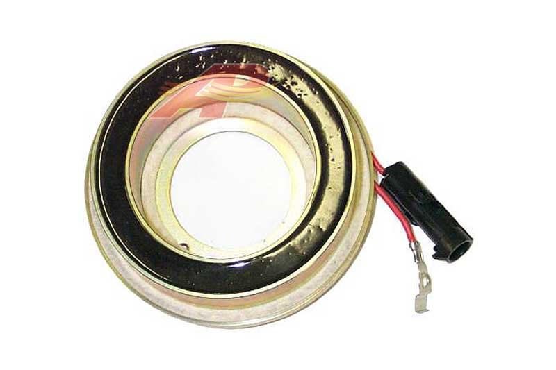 610-915 - Compressor Clutch Coil - Sanden 12v for 7H15