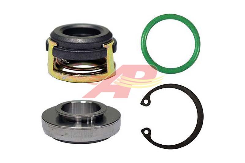 440-346 - Shaft Seal Kit - Sanden SD507, 508, 510