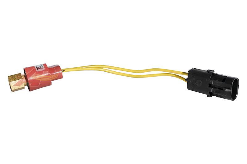 220-3060 - Pressure Switch, High Pressure