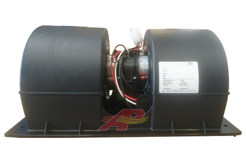 BM4020 - Blower Motor original OEM Aurora, 12v, 3 Speed