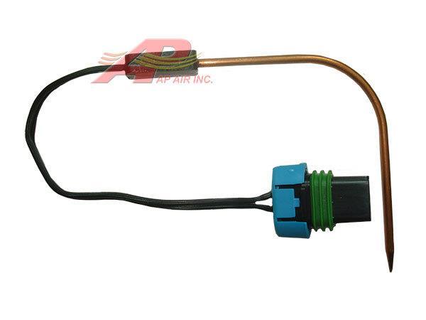 210-9550 - Temperature Air Sensor
