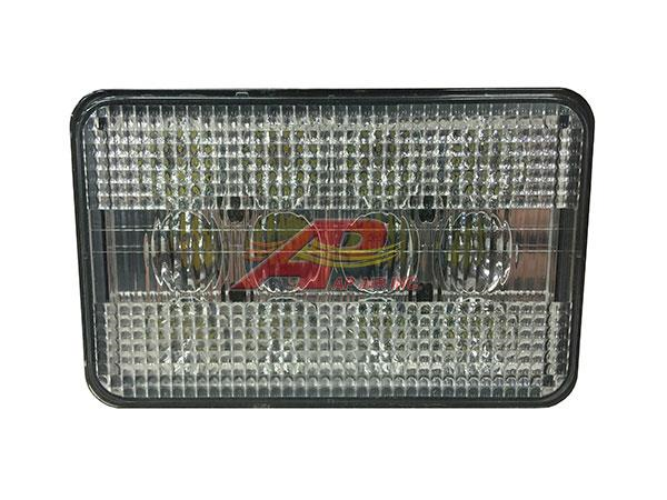 3-53550 - LED Light
