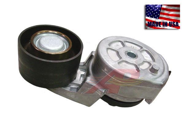 470-7110 - Compressor Belt Tensioner