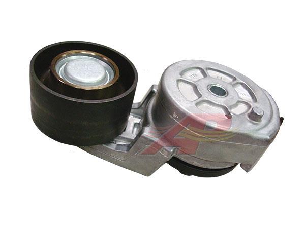 470-71103 - Compressor Belt Tensioner