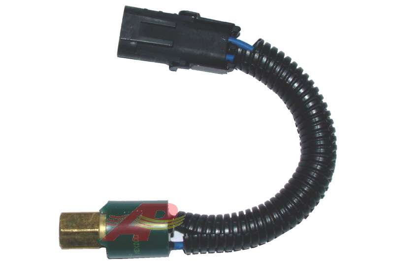 220-3082 - Pressure Switch, Low Pressure