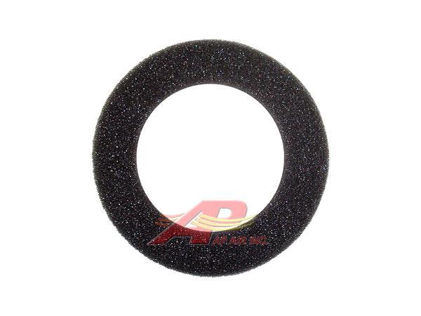 320-255219 - Pressurizer Filter Gasket