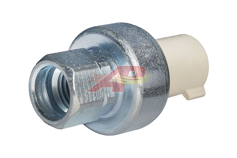220-465 - Pressure Switch, Low Pressure