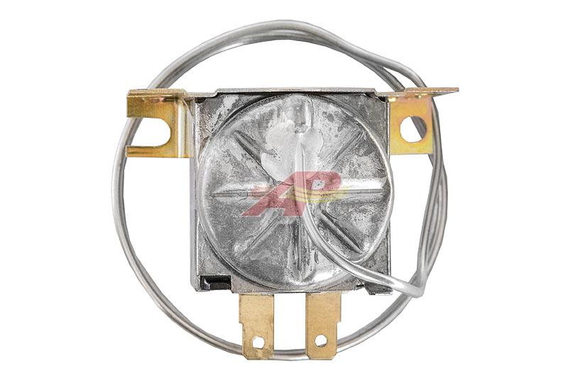 210-936 - Thermostat, OEM Ranco