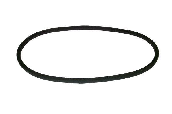 9-AP37 - Compressor Belt