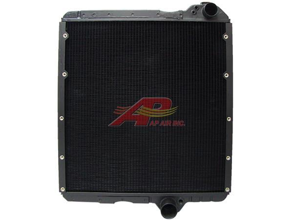 AR1242 - Radiator