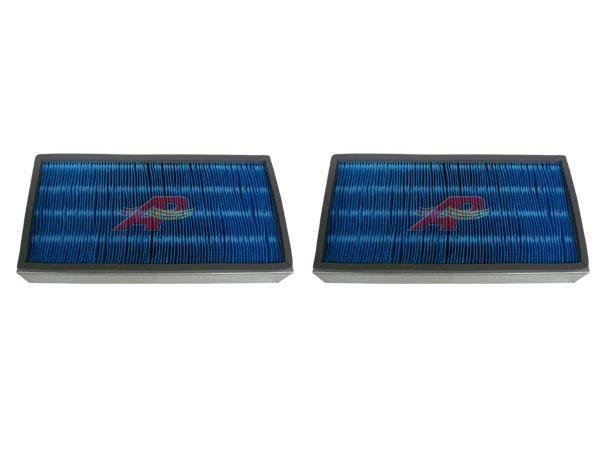 320-303748 - Cabin Air Filter