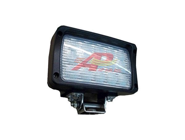 3-54260 - LED Light
