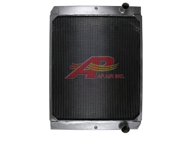 AR1129 - Radiator