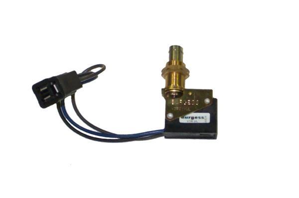 210-990 - Thermostat
