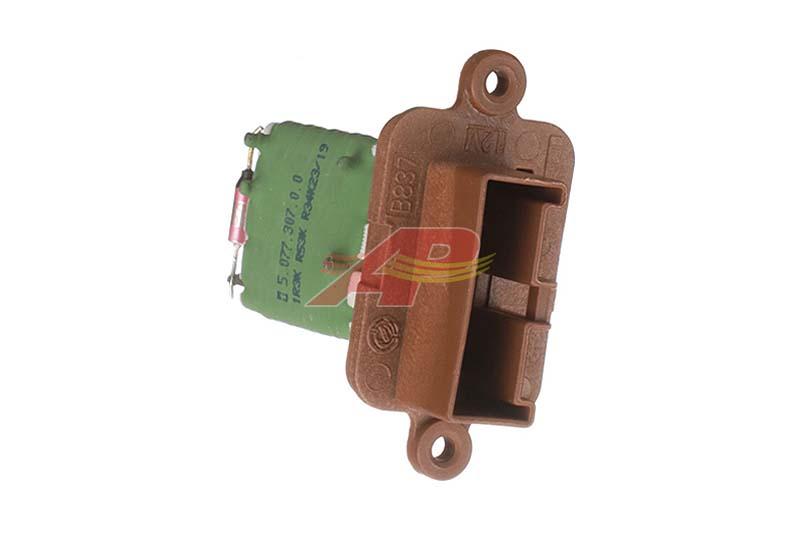 220-5342 - Blower Motor Resistor