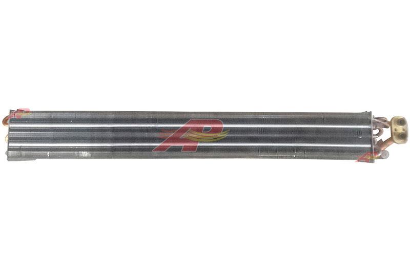 590-2229 - Evaporator, Case / New-Holland