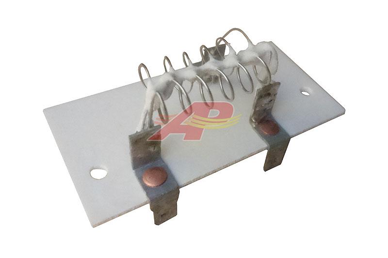 220-537 - Blower Motor Resistor