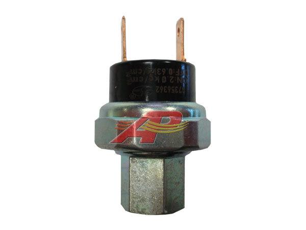 220-412 - Pressure Switch, Low Pressure