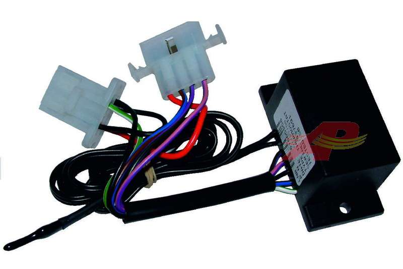 210-9541 - Electronic Thermostatic Switch, OEM Product