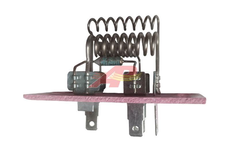 220-532 - Blower Motor Resistor