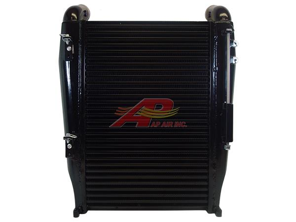 CA2284 - Charge Air Cooler
