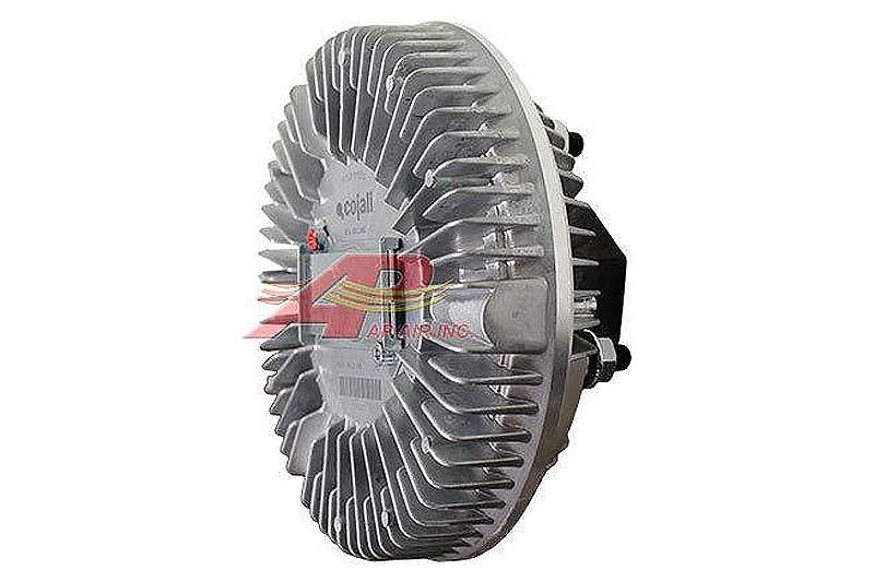 FC1231 - Fan Clutch