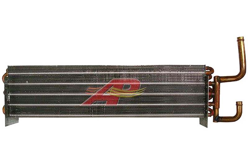 590-2221 - Heater Core Case New-Holland - Heater Core Only