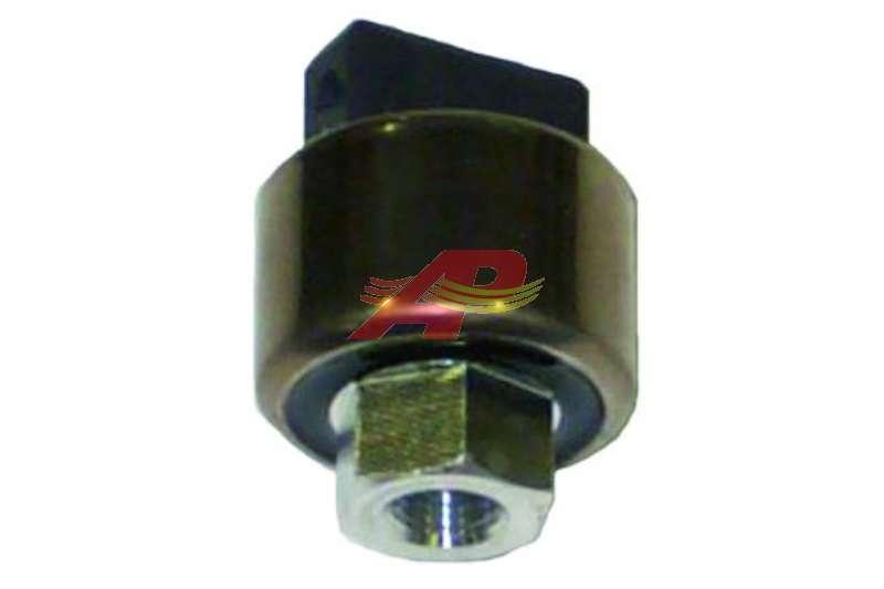 220-5680 - Pressure Switch, Trinary