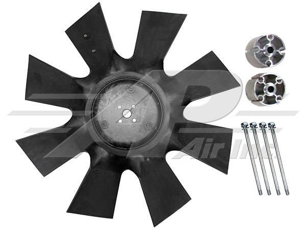 EF1264 - Fan Clutch