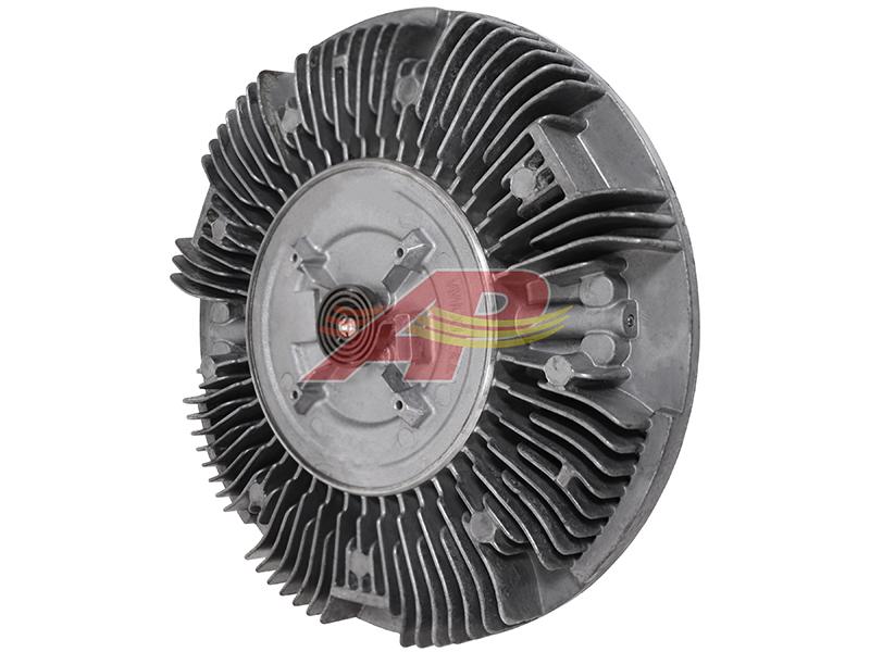 FC1201 - Fan Clutch