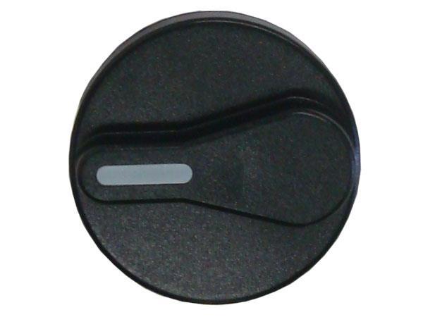 220-90016 - A/C Control Knob