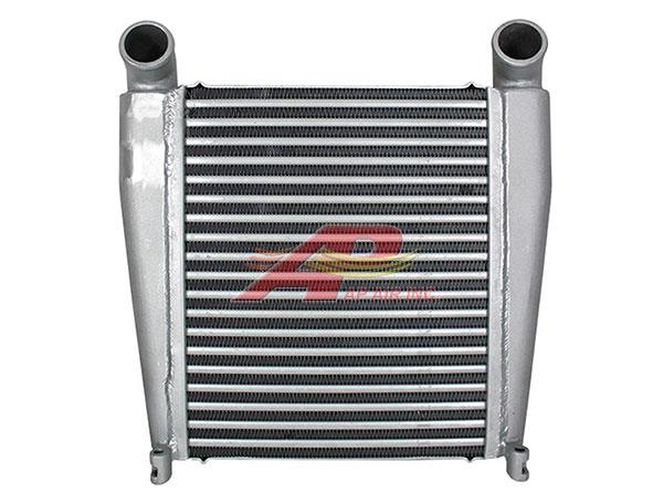 CA2283 - Charge Air Cooler