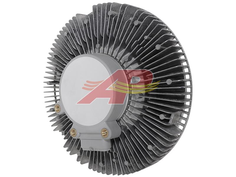 FC1230 - Fan Clutch